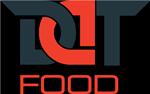 DDT Food